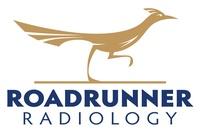 Roadrunner Radiology