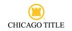 Chicago Title - Bastrop