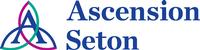 Ascension Seton Neighborhood Hospital