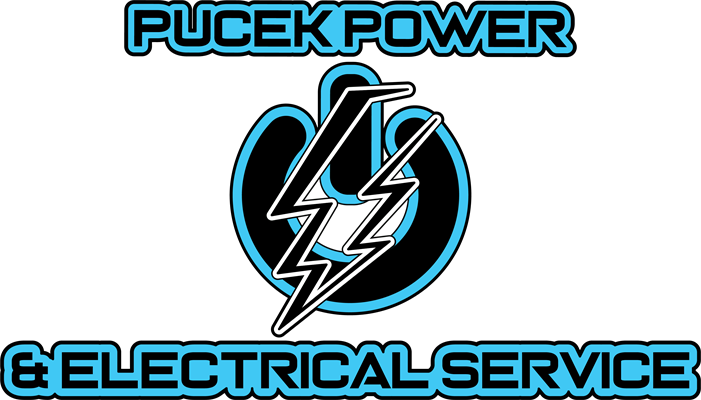 Pucek Power & Electrical Service