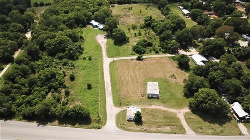 For Sale-Commercial-13+ acres, Historical location, venue, 1500sf metal building, storage building