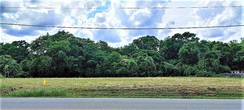 For Sale-Commercial- Hwy 95, Smithville