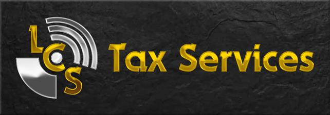 LCS Tax Services