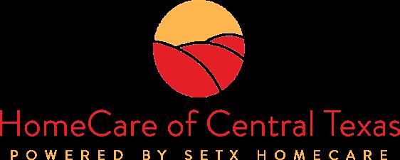HomeCare of Central Texas