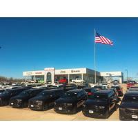 Sames Ford Bastrop >> Sames Auto Group Acquires Sames Bastrop Chrysler Dodge Jeep
