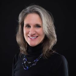 Jill Lube