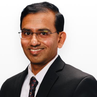 Yusuf Ujjainwala