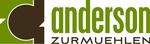 Anderson ZurMuehlen & Co., P.C.