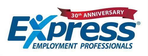 Express Employment Professionals | EMPLOYMENT - Bozeman