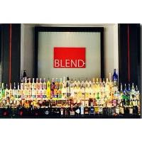 Trivia Tuesday at Blend