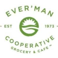 Story Sprouts @Ever'man Co-op