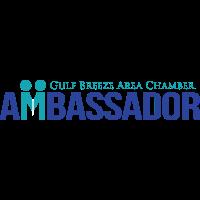 GBArea Chamber Ambassador Luncheon