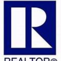Blue Ribbon/Real Estate Meeting