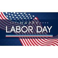 GBArea Chamber Closed - Labor Day