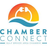 CANCELLED! GBArea Chamber Connect