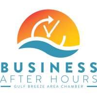 CANCELLED: GBArea Chamber Business After Hours