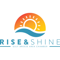 VIRTUAL GBArea Chamber Rise & Shine Breakfast