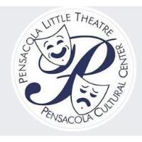 Miracle on 34th Street at the Pensacola Little Theatre