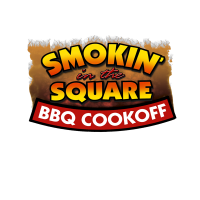 CANCELED Smokin' in the Square