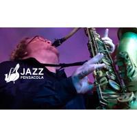 CANCELED 2020 Pensacola JazzFest