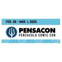 PENSACON