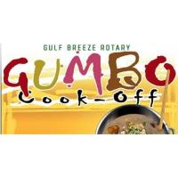 Gulf Breeze Gumbo Cookoff