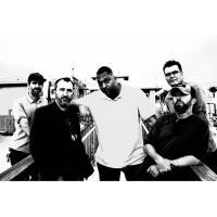 Bands on the Beach- Slight Return