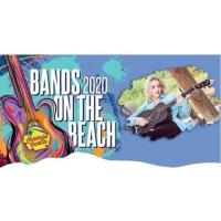Bands on the Beach - Chloe Channell