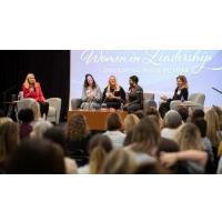 2020 Women in Leadership _ Designing Your Future