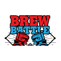 Canceled Brew Battle in the Square