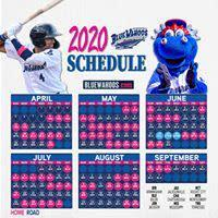 Pensacola Blue Wahoos vs. Tennessee Smokies