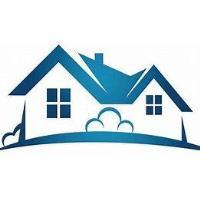 Blue Ribbon/Real Estate Meeting
