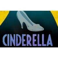 "Gulf Breeze High School Presents ""Cinderella The Musical"""