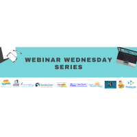 Webinar Wednesday Series: How to Create a Business Disaster Management Plan