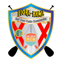 6th Annual Flora-Bama's Gulf Coast Paddle Championship