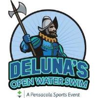 RESCHEDULED 2020 Deluna's Open Water Swim