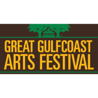 Great Gulfcoast Arts Festival