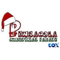 Cox Pensacola Christmas Parade
