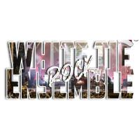 White Tie Rock Ensemble To Return To Ballpark For Christmas Concert!