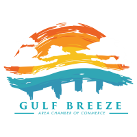 Gulf Breeze Area Chamber of Commerce closed