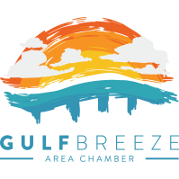 GBArea Chamber Hosts Bay Bridge Repair Update with FDOT- VIRTUAL