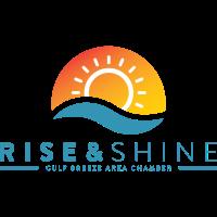 Gulf Breeze Area Chamber Rise and Shine Breakfast - AUG 2021