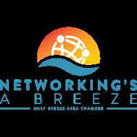 Networkings a Breeze