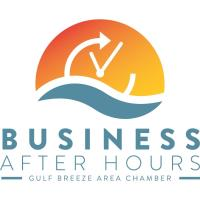 Gulf Breeze Area Chamber Business After Hours