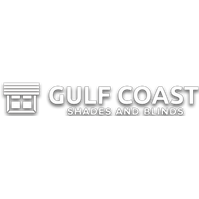 Gulf Coast Shades and Blinds Ribbon Cutting & Open House