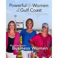Powerful Women of the Gulf Coast Luncheon