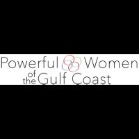 Powerful Women of the Gulf Coast Luncheon