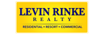 Levin Rinke Realty - Jurkowich