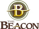 The Beacon Assisted Living