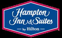 Hampton Inn & Suites - Navarre - Navarre